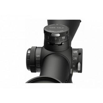 Оптический прицел Leupold VX-6HD 4-24x52 CDS-TZL3 сетка T-MOA