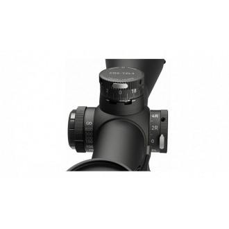 Оптический прицел Leupold VX-6HD 4-24x52 CDS-TZL3 сетка Impact-23 MOA