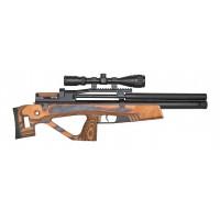 Jaeger (Егерь) SPR BullPup 5.5 мм оранжевый