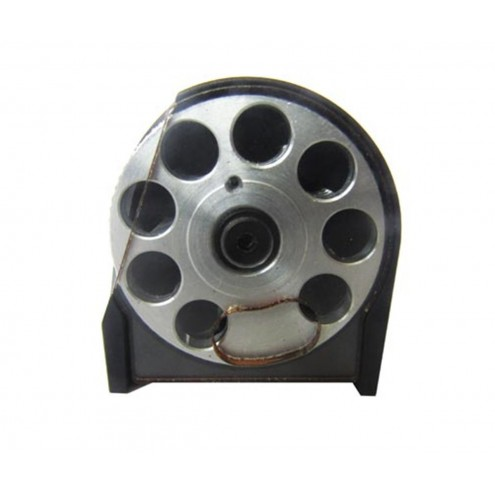 Магазин для винтовок Егерь 6,35 мм (КСПЗ)