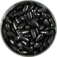 Пули Биатлон 2,7 г 5,5 мм 250 шт (КСПЗ)