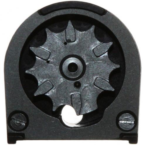 Магазин для винтовок Егерь 5,5 мм (КСПЗ)