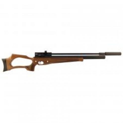 PCP винтовка Horhe-Jager XP 7,62 мм