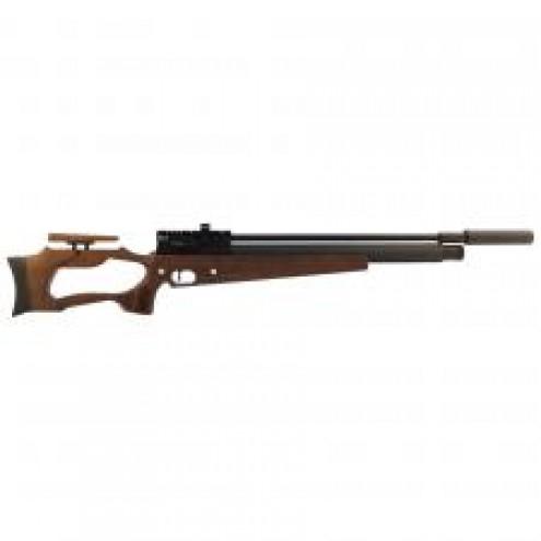 PCP винтовка Horhe-Jager XP Голиаф 9 мм