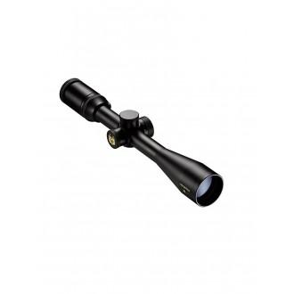 Оптический прицел Nikon Monarch 3 5-20x44SF W/BDC